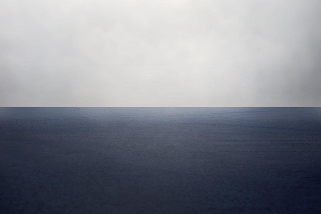 Land Cycle #05, 70x105 cm, stampa su carta fotografica e vetro acrilico, 20126